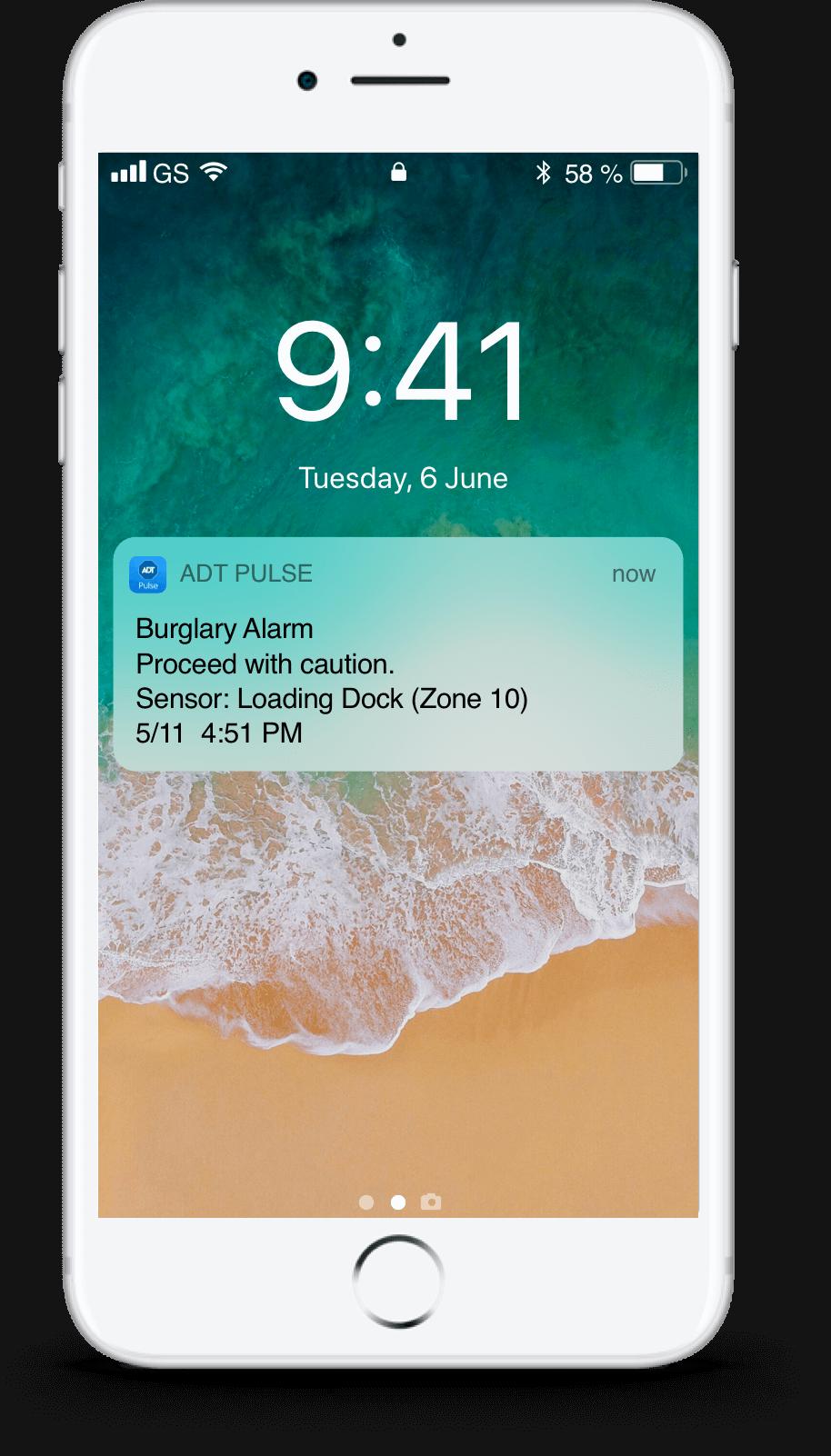 instant-alerts@2x